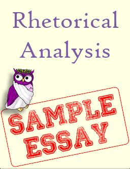 The Perfect Song Analysis Essay - iWriteEssays