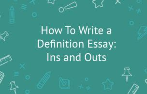 How to write a language analysis introduction