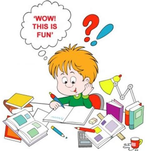 Problem learning english essay