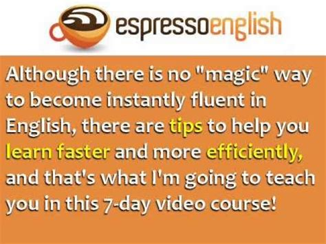 Importance Of learning English Essay And Paragraph